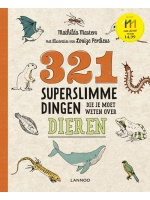 321_superslimme