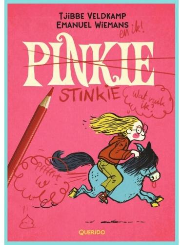 pinkie_stinkie